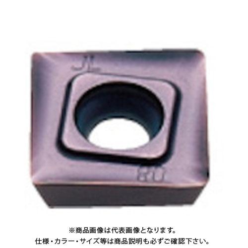 三菱 フライスチップ F7030 10個 SOET12T308PEER-JL:F7030