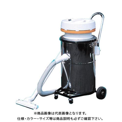 【個別送料1000円】【直送品】 スイデン 万能型掃除機(乾湿両用クリーナー集塵機)100V 30kp SOV-S110AL
