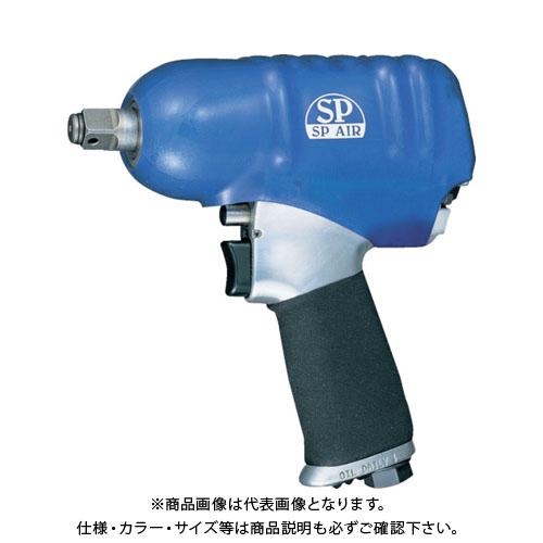 SP インパクトレンチ12.7mm角 SP-1143