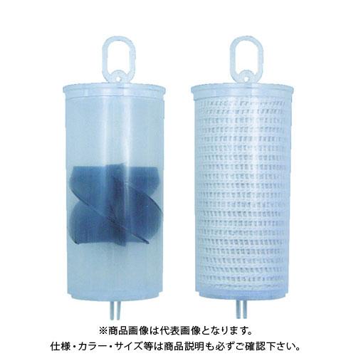 前田シェル レマンスケルトン用カートリッ SP-107FS-AB-3