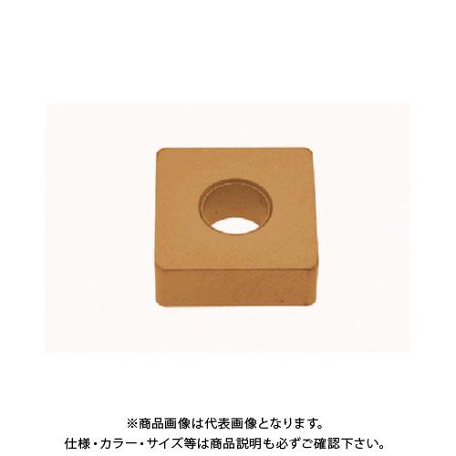 タンガロイ 旋削用G級ネガTACチップ GT720 10個 SNGA120404:GT720