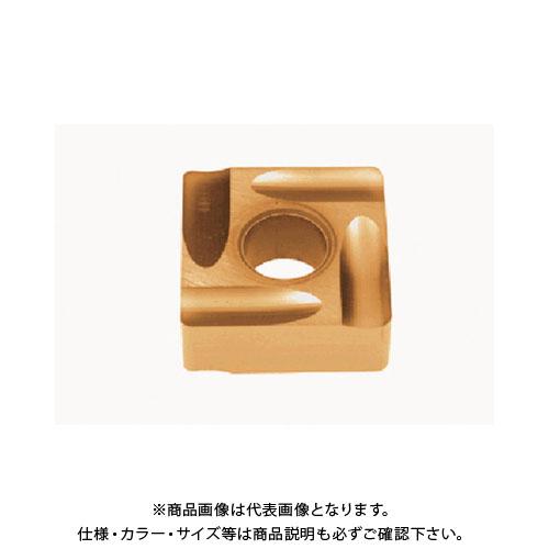 タンガロイ 旋削用G級ネガTACチップ TH10 10個 SNGG090304L-P:TH10