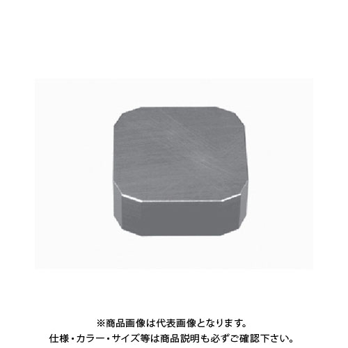 タンガロイ 転削用C.E級TACチップ TH10 10個 SNCN43ZFN:TH10