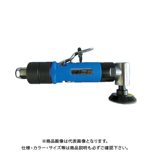 マイン サイレントアングルグラインダー SMX‐6D SMX-6D