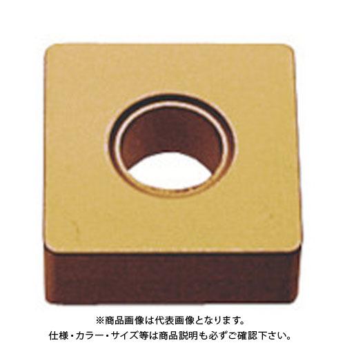 日立ツール バイト用インサート SNMA120408 HG8025 HG8025 10個 SNMA120408:HG8025