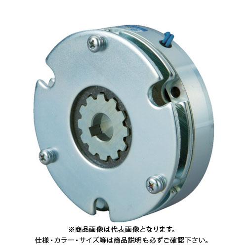 【運賃見積り】【直送品】小倉クラッチ SNB型乾式無励磁作動ブレーキ(90V) SNB0.2K
