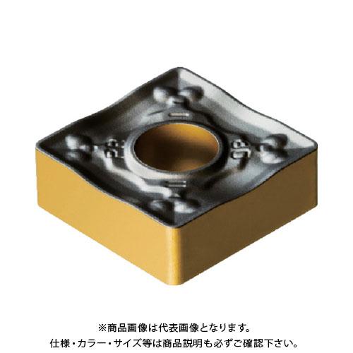 サンドビック T-MAXPチップ COAT 10個 SNMM SNMM 08-PR:4315 12 04 COAT 08-PR:4315, 欧菓子 KUTSUMI:f7bed168 --- officewill.xsrv.jp