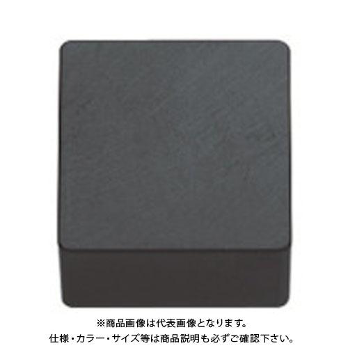 京セラ 旋削用チップ PVDセラミック A66N 10個 SNGN120712S01525:A66N