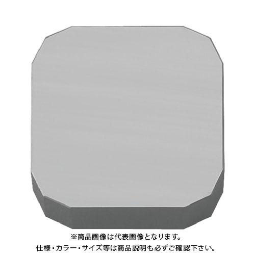 京セラ ミーリング用チップ TN100M 10個 SNCN1204XNTN:TN100M