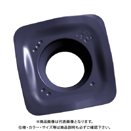 京セラ ミーリング用チップ PR1510 10個 SOMT140520ER-GM:PR1510