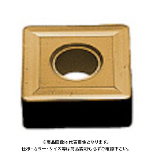 三菱 M級ダイヤコート UE6110 10個 SNMG190616:UE6110
