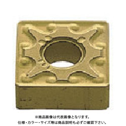 三菱 M級ダイヤコート UE6020 10個 SNMG190612-MA:UE6020