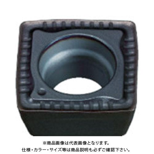 三菱 M級ダイヤコート MC1020 10個 SOMX094506-UM:MC1020