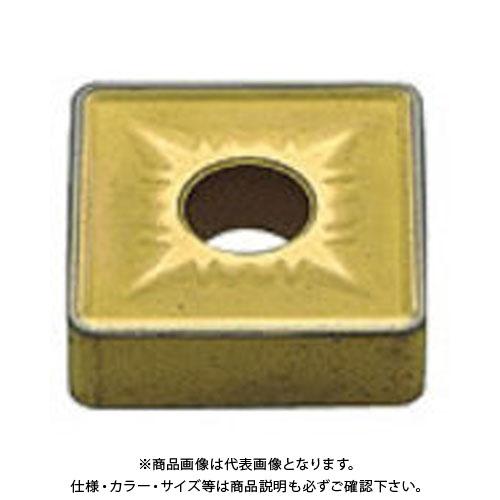 三菱 M級ダイヤコート UE6020 10個 SNMM190616-HV:UE6020