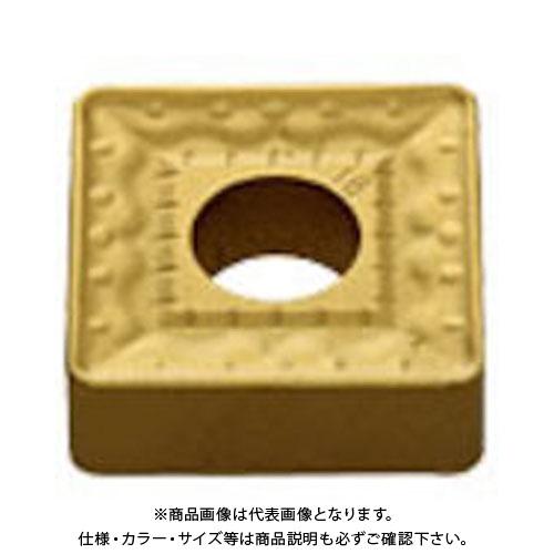 三菱 M級ダイヤコート UE6020 10個 SNMM190616-HX:UE6020
