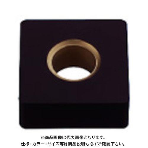 三菱 M級ダイヤコート UC5105 10個 SNMA120412:UC5105
