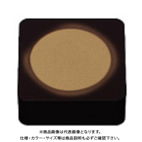 三菱 M級ダイヤコート UC5115 10個 SNMN120416:UC5115