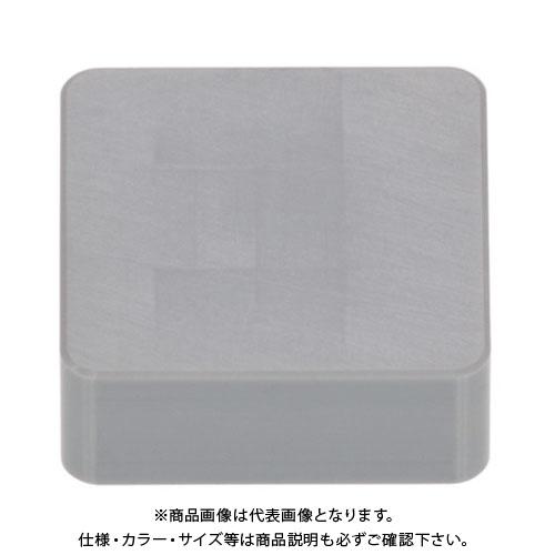 タンガロイ 旋削用G級ネガTACチップ TH10 10個 SNGN120408:TH10