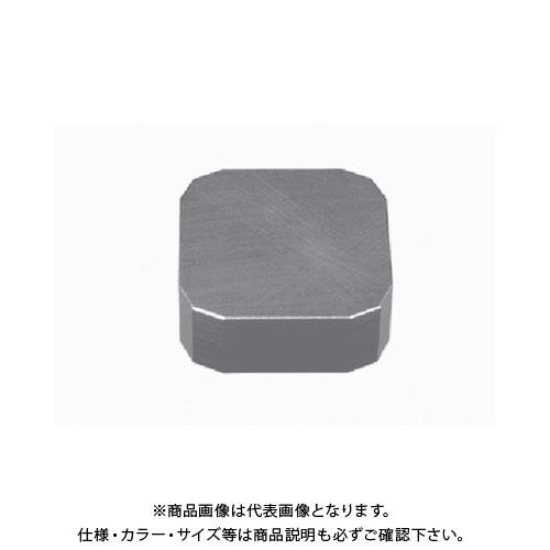タンガロイ 転削用K.M級TACチップ FX105 10個 SNKN43ZTN:FX105
