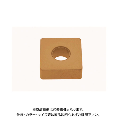 タンガロイ 旋削用M級ネガTACチップ FX105 10個 SNMA120412:FX105