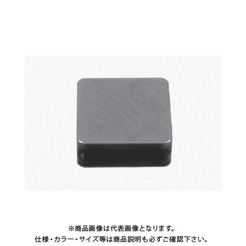 タンガロイ 転削用K.M級TACチップ FX105 10個 SNMN120420TN:FX105