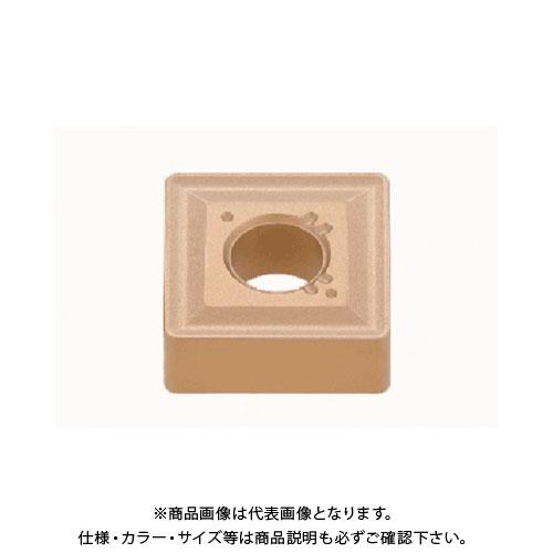 タンガロイ 旋削用M級ネガTACチップ T5125 10個 SNMG190616:T5125