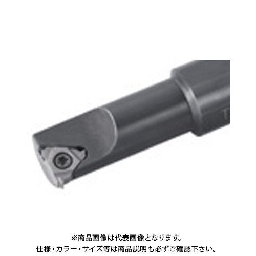 タンガロイ 内径用TACバイト SNR0010K11-3