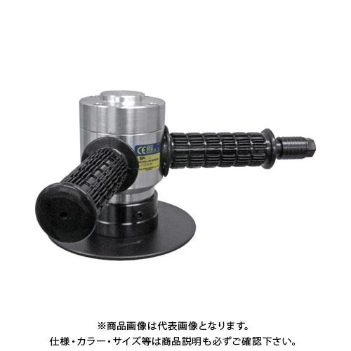 SP バーチカルべべラー高出力タイプ SP-1251HBV
