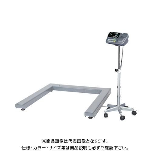 【直送品】 A&D U字タイプデジタル台はかり SN-1200KU SN1200KU