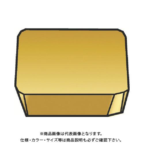 サンドビック フライスカッター用チップ 530 10個 SPKN 12 03 ED R:530