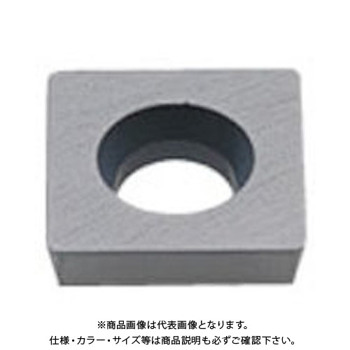 三菱 チップ HTI10 10個 SPGX090304:HTI10