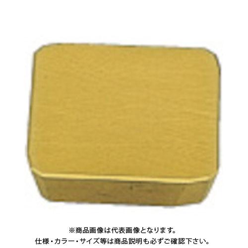 三菱 チップ UTI20T 10個 SPKN1504EDR:UTI20T