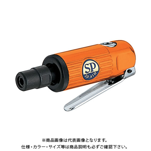 SP ダイグラインダー SPDG-72