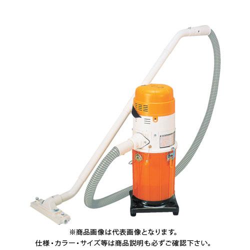 スイデン 万能型掃除機(乾湿両用クリーナー集塵機バキューム)100V SPV-101AT
