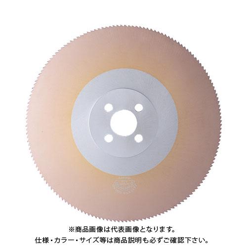 大同 スペシャルソー 370X2.5X50X5 SP-370X2.5X50X5