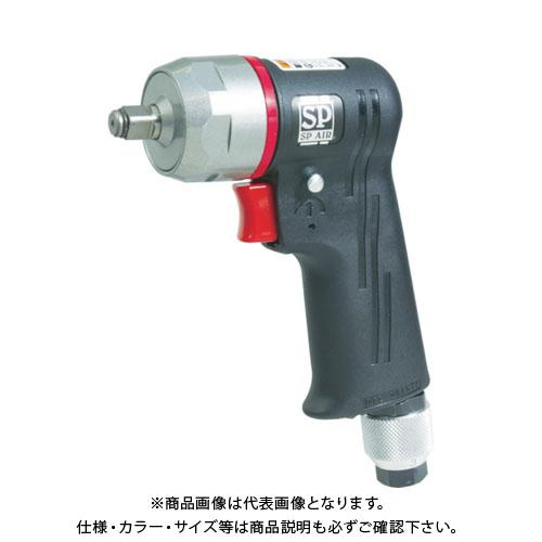 SP 超軽量インパクトレンチ9.5mm角 SP-7825