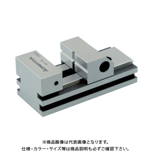 スーパーツール 精密バイス(210×90×80、90×115×40) SPV115