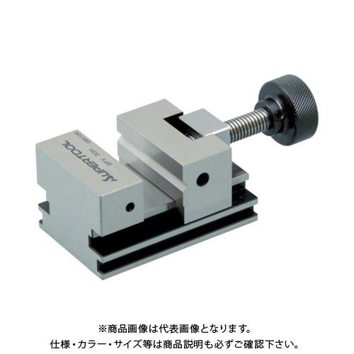 スーパーツール 精密バイス(210×90×80、90×120×40) SPV120H