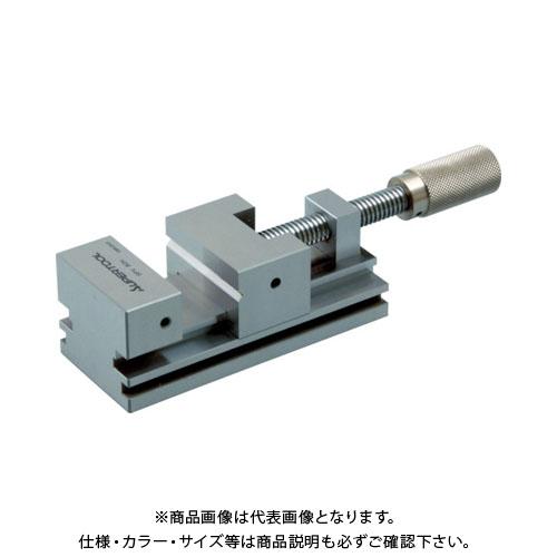 スーパーツール 精密バイス(160×70×62、70×80×30) SPV80H