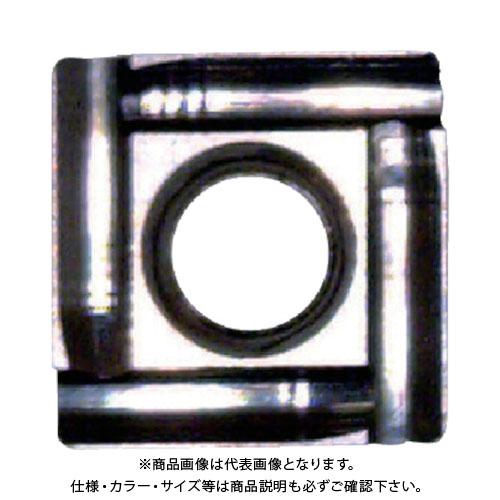 富士元 ウラトリメン-C専用チップ 超硬K種 NK1010 12個 SPET06T104:NK1010