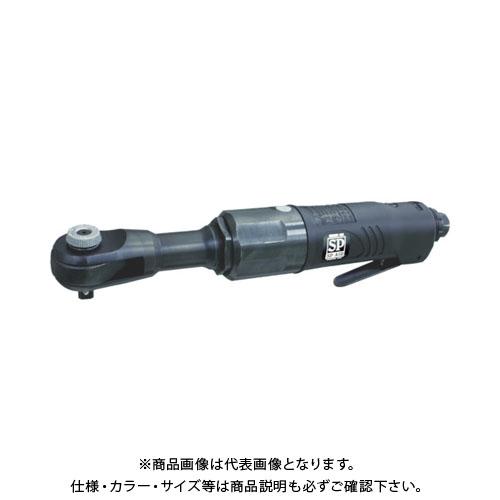 SP インパクトラチェット9.5mm角 SP-7730