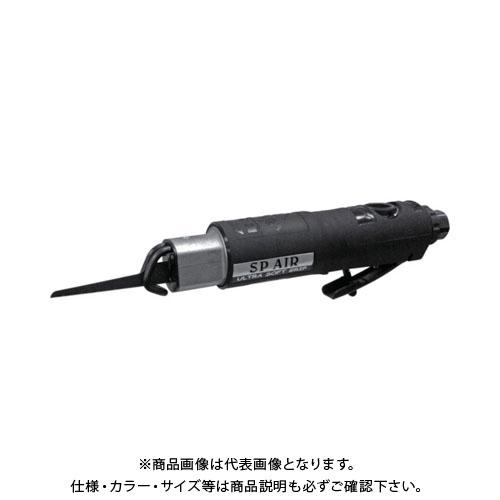 SP レシプロソー SP-7610