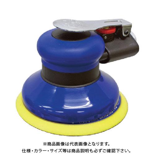 SP 125mm非吸塵式ダブルアクションサンダー SP-3005-5