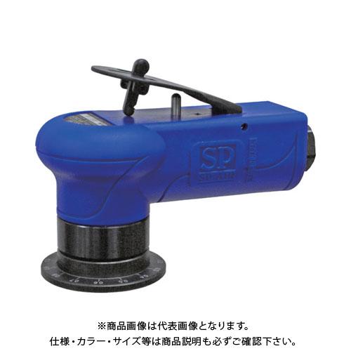 SP C面小径べべラー SP-7252F