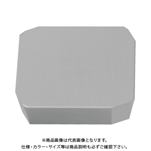 京セラ ミーリング用チップ TN100M 10個 SPCN1203XPTR:TN100M