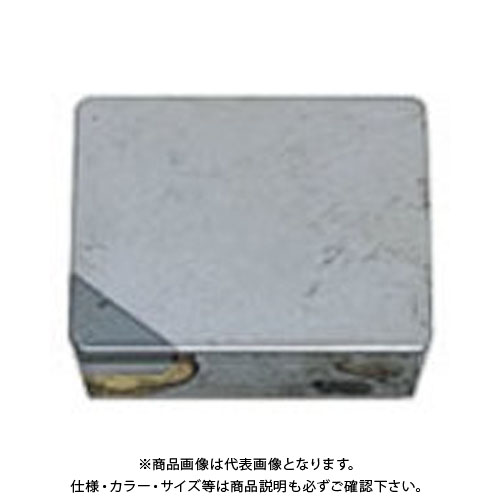 三菱 チップ MD220 SPGN120312:MD220
