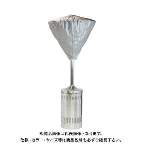 【運賃見積り】【直送品】SILKROOM パラソルカバーA SPH-C1000-A
