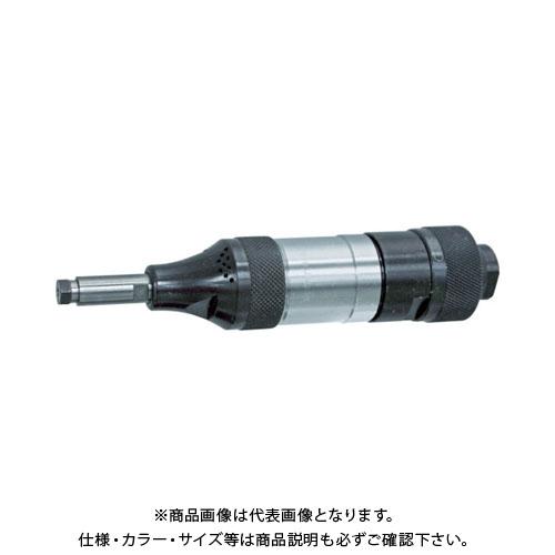 SP 6mmダイグラインダー SP-6213GA