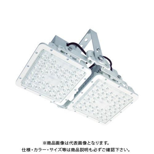 【直送品】T-NET SQ2000 直付け型 昼白色 SQ2000N-FB1717-BM