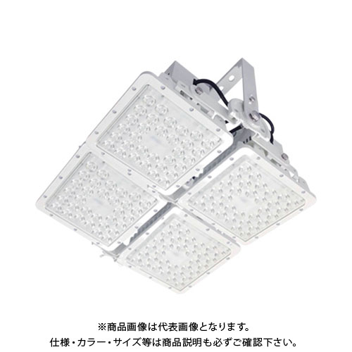 【直送品】T-NET SQ4000 直付け型 昼白色 SQ4000N-FB4517-BM